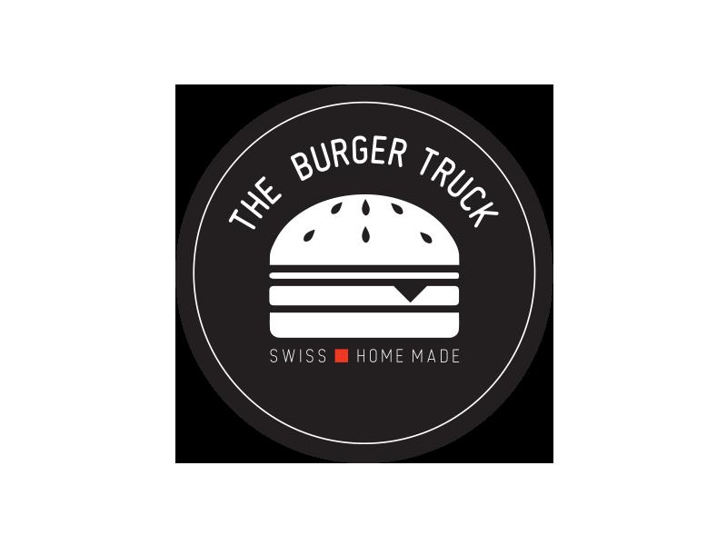 The BurgerTruck