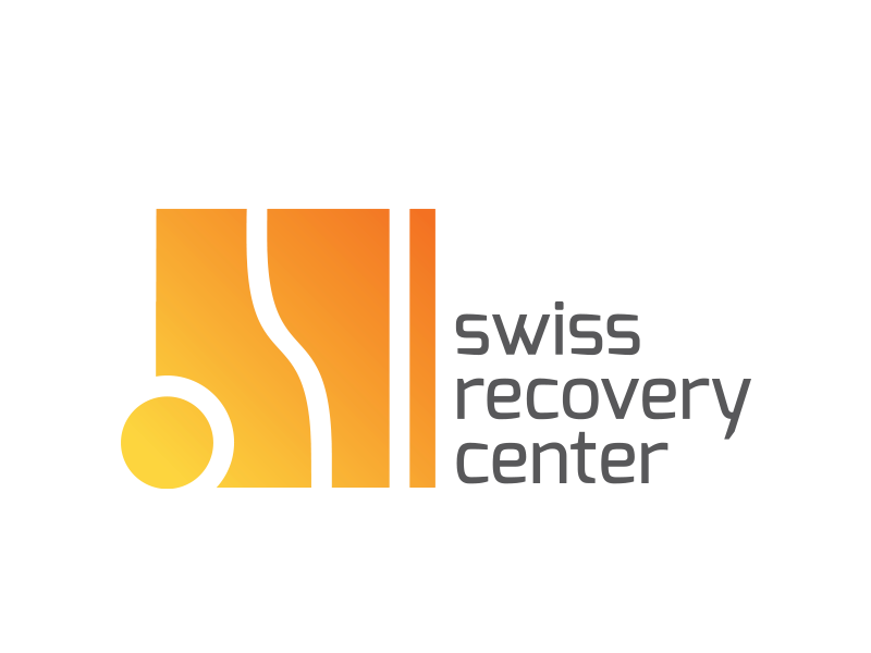 Swiss Recovery Center