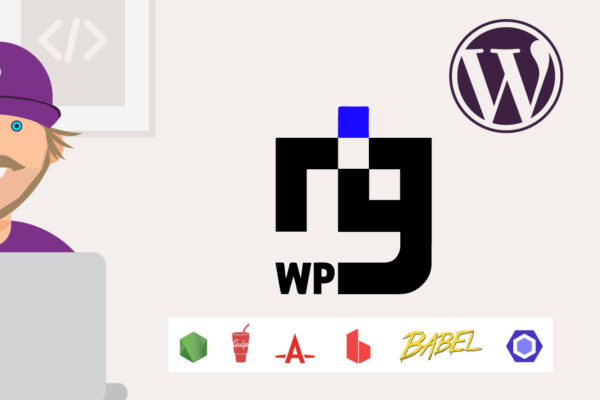 WpRig theme